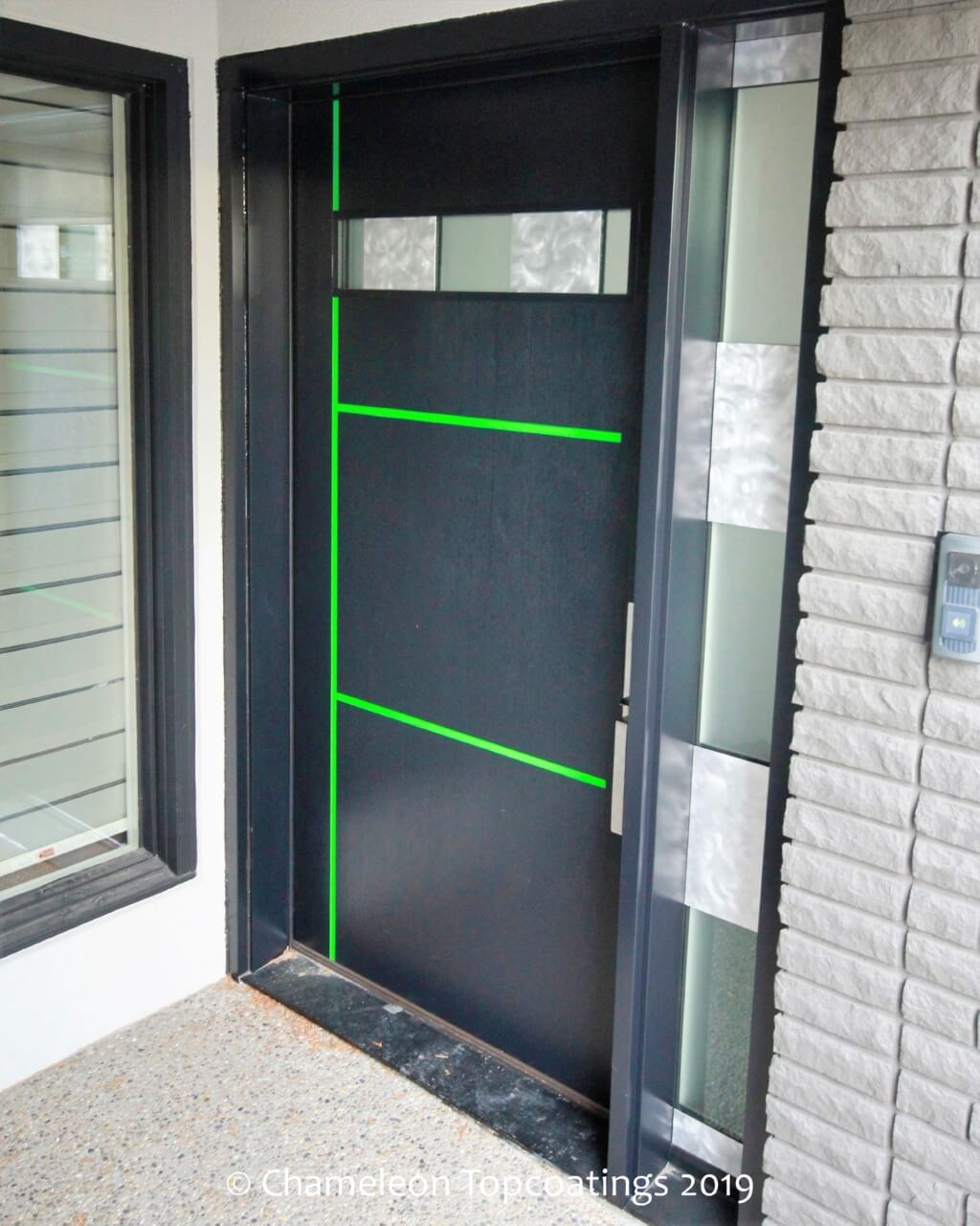 T-Entry Door-Chameleon-Topcoatings-13_1024