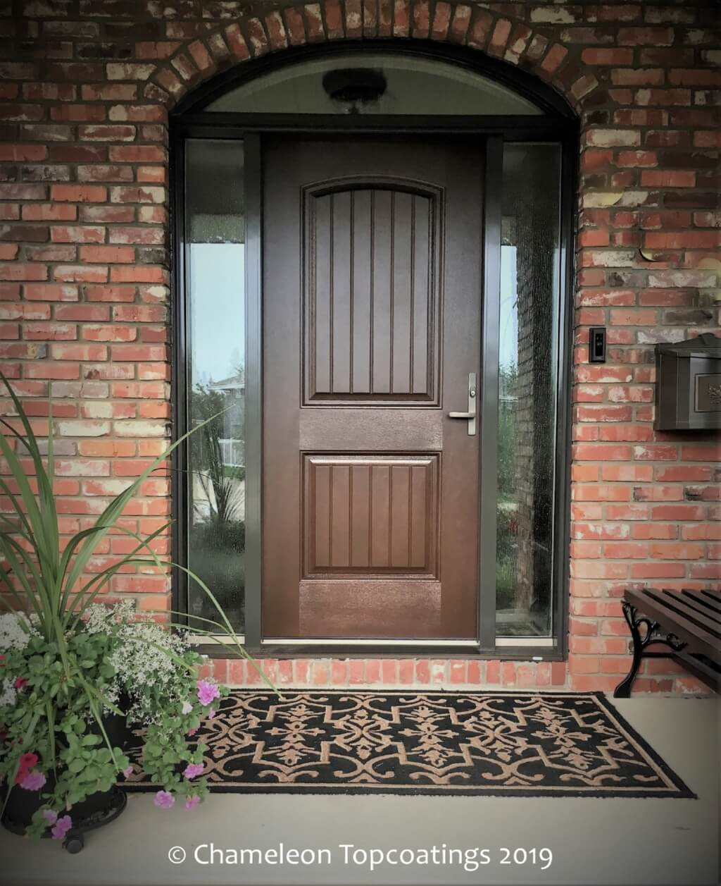 T-Entry Door-Chameleon-Topcoatings-R_1024